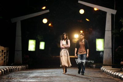 1 Nenokkadine Latest Stills Ultra HD | 25CineFrames | 25CineFrames