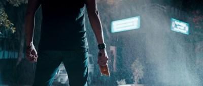 Mahesh 1-Nenokkadine Teaser HD snaps | 25CineFrames