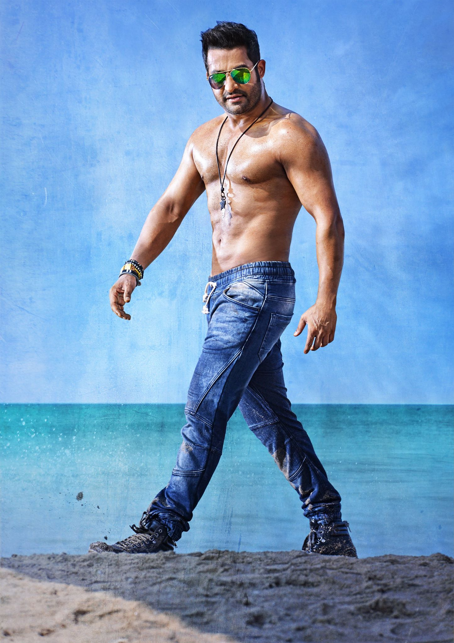 Akshay Kumar Hd Wallpaper Jr Ntr Kajal Agarwal Temper Latest Hd Photos Stills