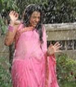 Hottest South Indian Actress Wet Photos