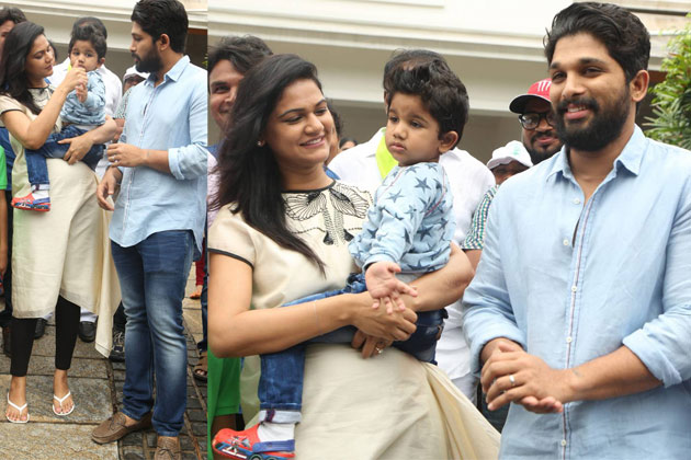 Cute Sneha Wallpapers Allu Arjun And Sneha Reddy Are Going To Welcome New Baby