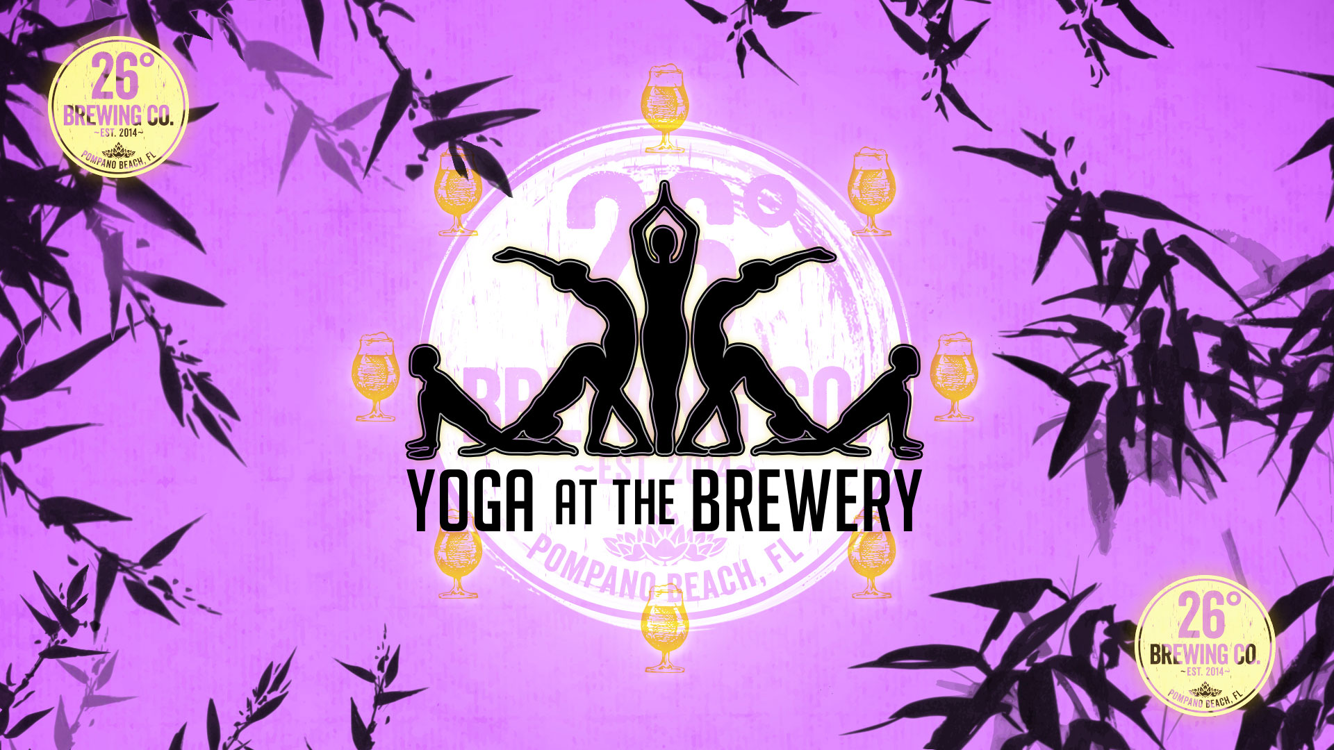 26BREW-Yoga-Weekdays-