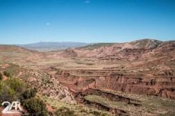 roter Canyon