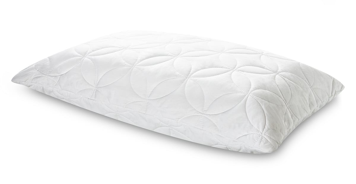 Tempur Cloudr Soft And Conforming Pillow 2 Brothers