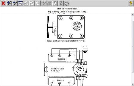 1995 Infiniti Alternator Wiring Diagram \u2013 Electrical Schematic Diagrams