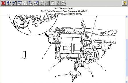 2004 Chevy Impala Engine Diagram 2003 Chevy Impala Engine Diagram