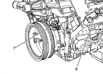 1997 Gmc Yukon Engine Diagram Online Wiring Diagram
