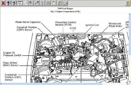 chevy temperature sender wiring diagrams automotive