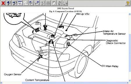 Pump Wiring Diagram Further 2000 Cadillac Deville Radio Wiring