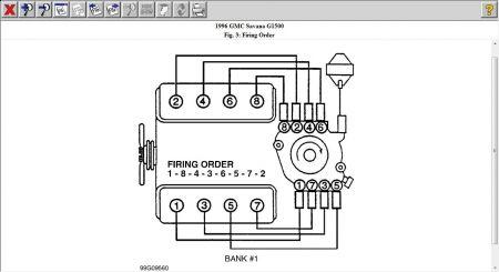 94 cavalier wiring diagram free picture schematic