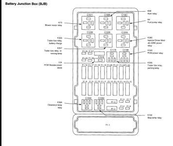 2013 mazda 3 wiring diagram