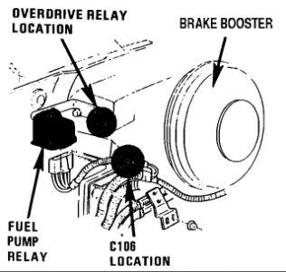 1981 monte carlo engine diagram