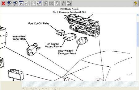 94 del sol wiring diagram honda del sol fuse diagram wiring diagram