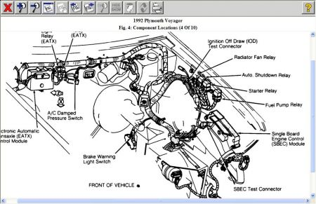 Plymouth Ac Wiring Diagram Wiring Diagram