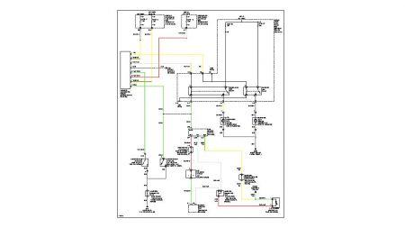 2007 acura tl fuse box diagram