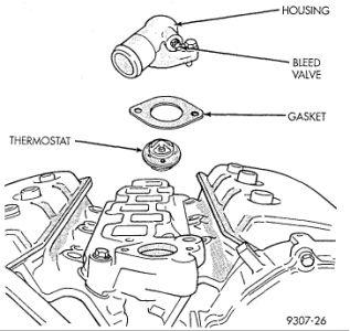 1997 dodge intrepid radio wiring