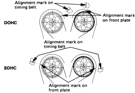 1994 isuzu wiring diagram wiring diagram for isuzu npr gas engine
