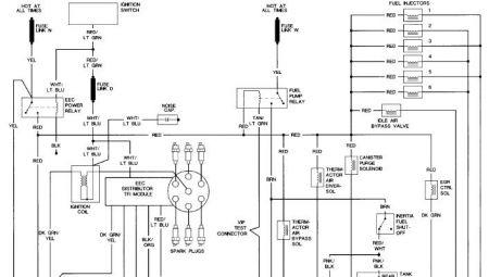 spy quad wiring diagram