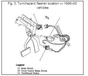 2002 mazda protege5 wiring diagram