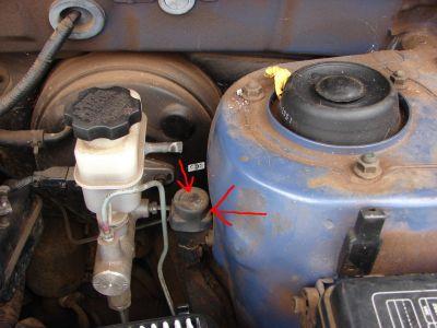 Fuel Filter On Hyundai Accent Fuel Pump Wiring Diagram