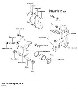 for a 97 mazda miata fuse box diagram