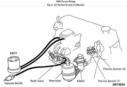 1994 22re Engine Diagram car block wiring diagram