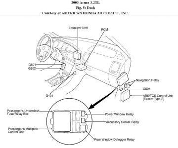 47re transmission diagram pdf
