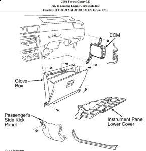 1987 toyota mr2 wiring diagram free download