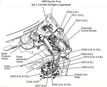 2000 bmw 323i radio wiring diagram