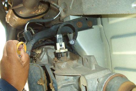 1996 Dodge Ram 1996 Dodge Van B3500 59L, Auto, Gas Intermi