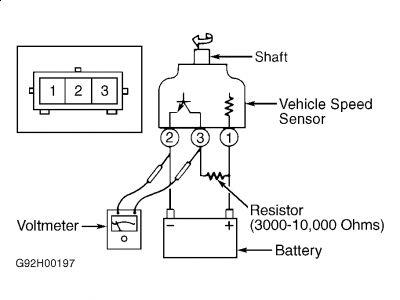 1991 3000gt Tachometer Wiring Diagram Wiring Schematic Diagram