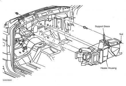 1995 isuzu rodeo stereo wiring diagram 2003 isuzu ascender wiring diagram wiring diagram