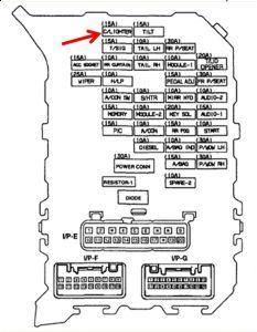 2012 azera wiring diagram