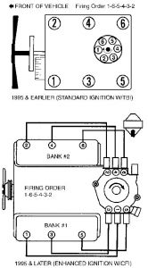1994 gmc jimmy egr wiring diagram