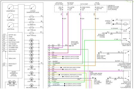 98 Oldsmobile Intrigue Wiring Diagram - Wwwcaseistore \u2022