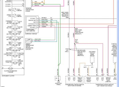 1939 Chrysler Wiring Diagram Online Wiring Diagram