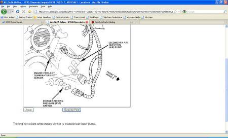 2010 chevy cobalt 2 2 engine diagram gm ecotec engine timing chain