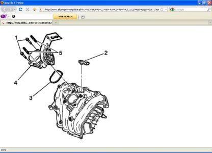 saturn ion starter wiring saturn ion passlock ii bypass auto starter