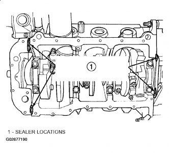 1991 jeep cherokee serpentine belt diagram