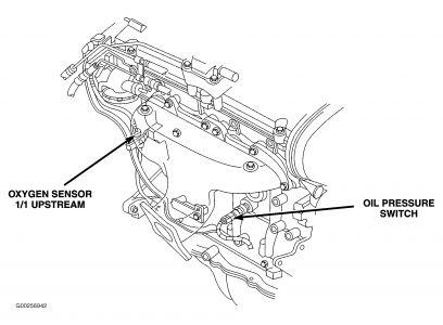 Diagram For 2005 Sebring Engine Wiring Diagram Libraries
