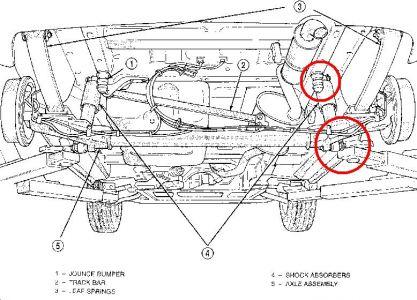 98 ford contour fuse diagram interior