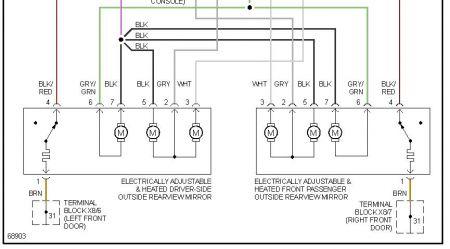 mercedes w140 s600 wiring diagram