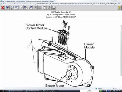 2003 Pontiac Aztek Engine Diagram \u2013 Vehicle Wiring Diagrams
