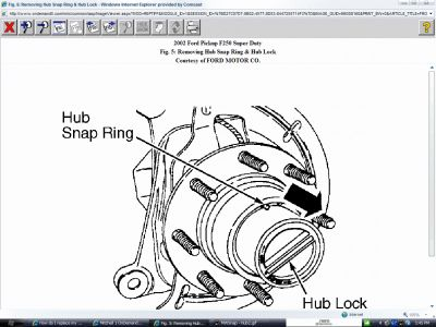 ford f650 ac wiring diagram ford f wiring schematic ford image