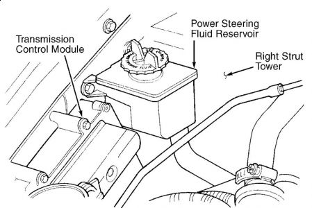 Wiring Diagram Furthermore Land Rover Discovery Wiring Diagram Also