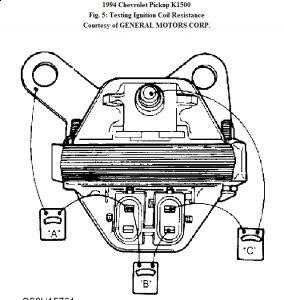 sbc wiring diagram