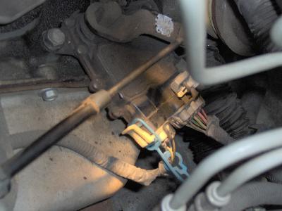 1997 Buick Lesabre Won\u0027t Start / Starter Replacement Car Won\u0027t