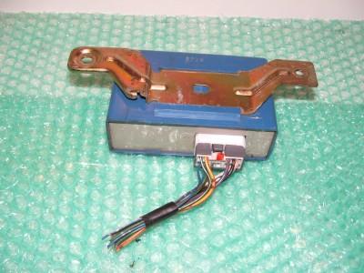 97 Civic Power Door Locks Not Functioning 1997 Honda Civic LX 4dr