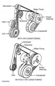 1989 chevy c3500 wiring diagram