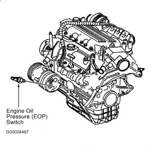 ford engine coolant conditioner